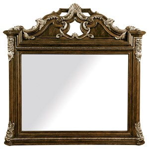 A.R.T. Furniture Inc Gables Estate Landscape Mirror