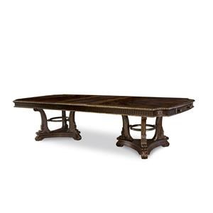A.R.T. Furniture Inc Gables Dining Table