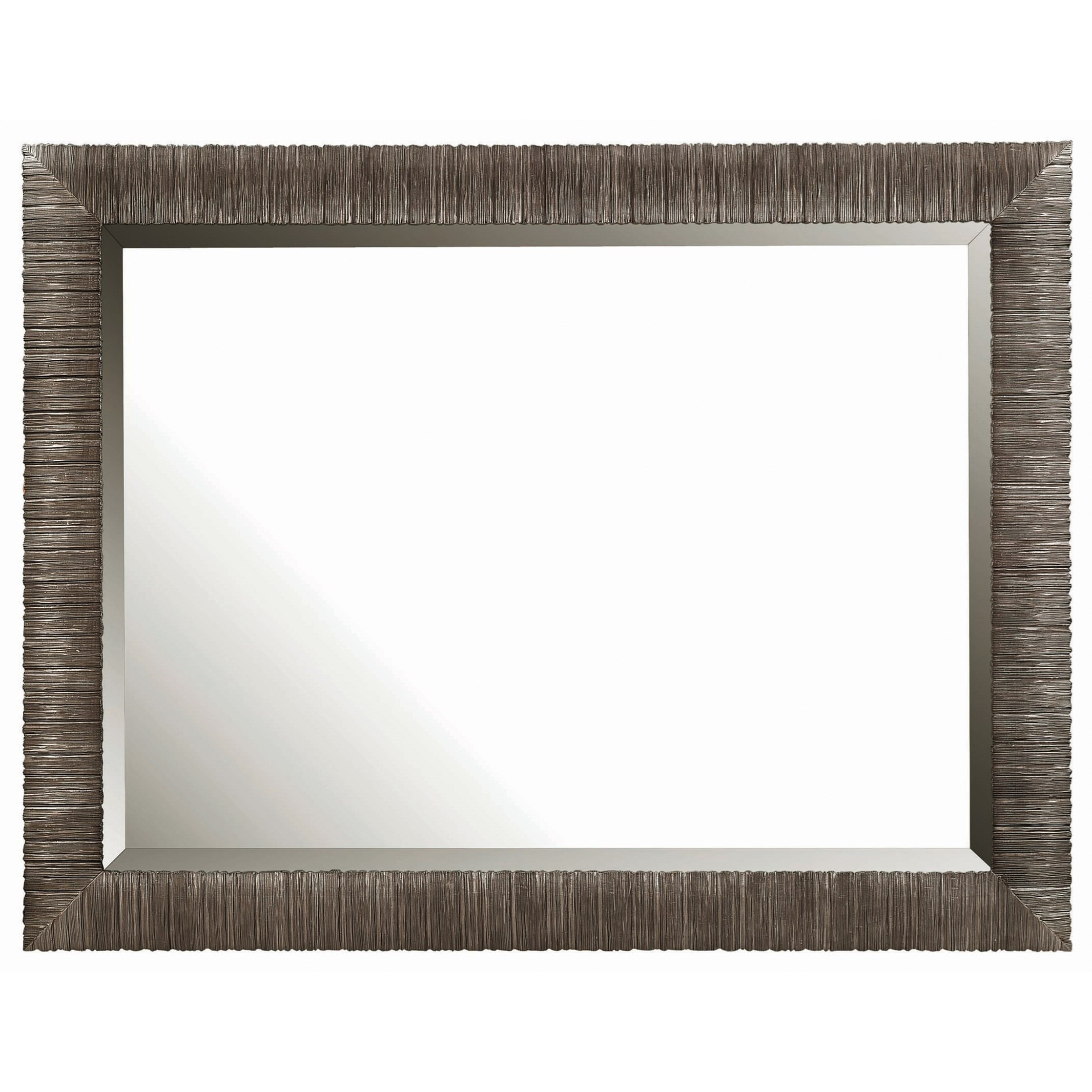 A.R.T. Furniture Inc Geode Occo Mirror - Item Number: 238121-2303