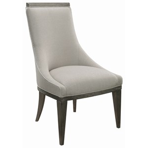 Gem Sling Dining Chair