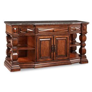 A.R.T. Furniture Inc Marbella Buffet