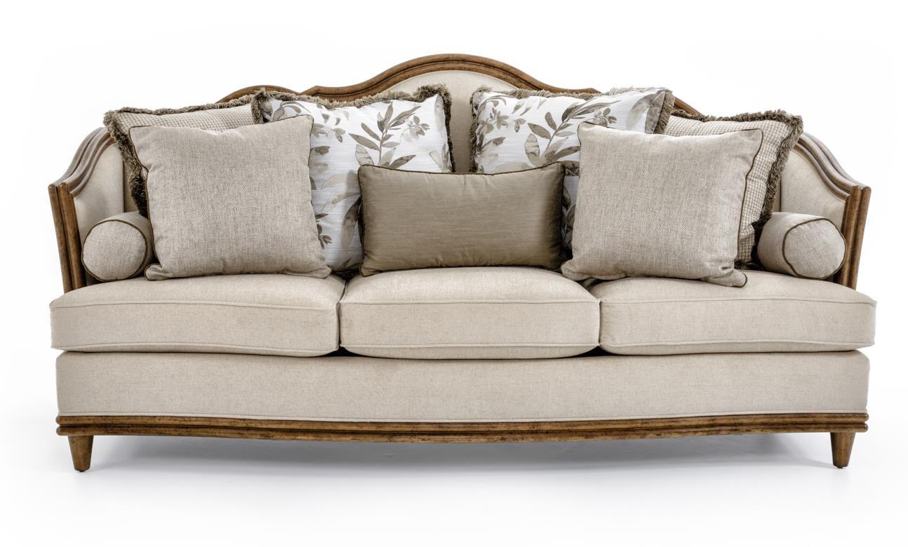 A.R.T. Furniture Inc Monterrey Sofa - Item Number: 529521-5208AA