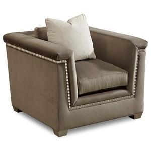 Mani Chair