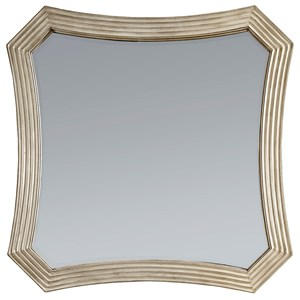 A.R.T. Furniture Inc Morrissey Walsh Mirror