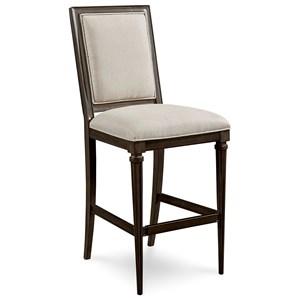A.R.T. Furniture Inc Morrissey Blake Bar Stool