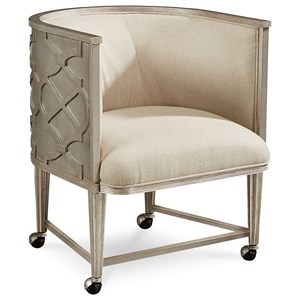 Bolan Party Chair