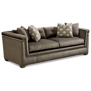 Mani Sofa