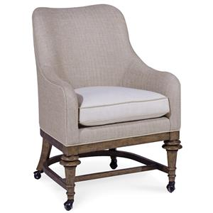 A.R.T. Furniture Inc Pavilion Party Chair