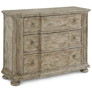 A.R.T. Furniture Inc Pavilion Accent Chest