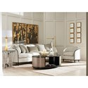 The Great Outdoors Prossimo Stationary Living Room Group - Item Number: 550 Living Room Group