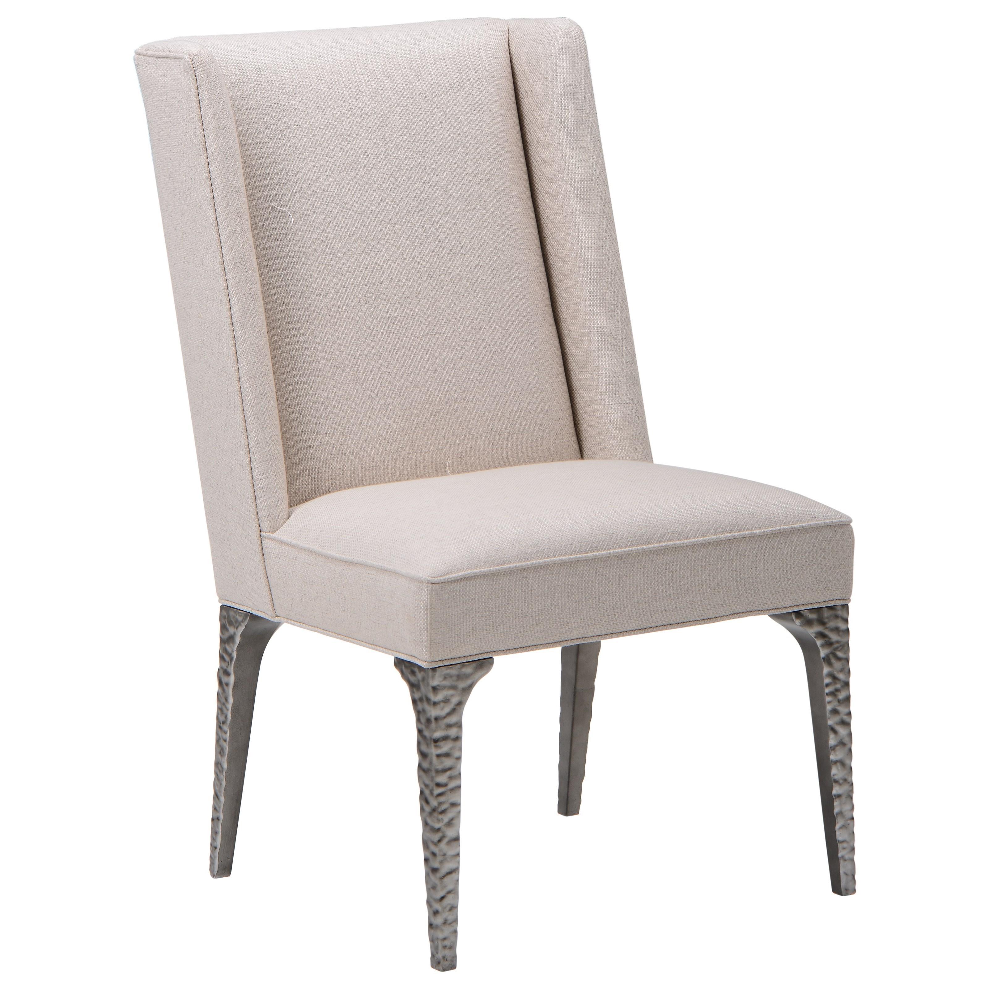 A R T Furniture Inc Prossimo 250207 0043 Contemporary