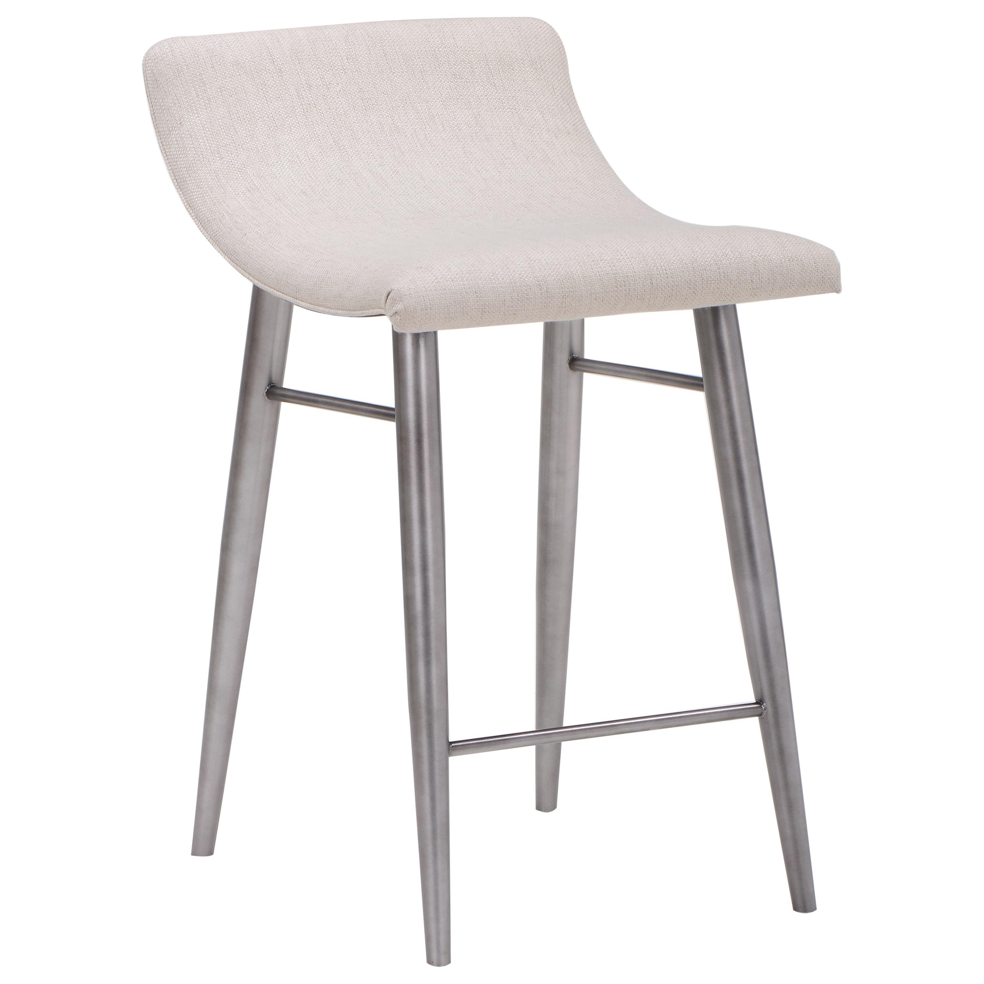 A R T Furniture Inc Prossimo 250209 1244cl Contemporary