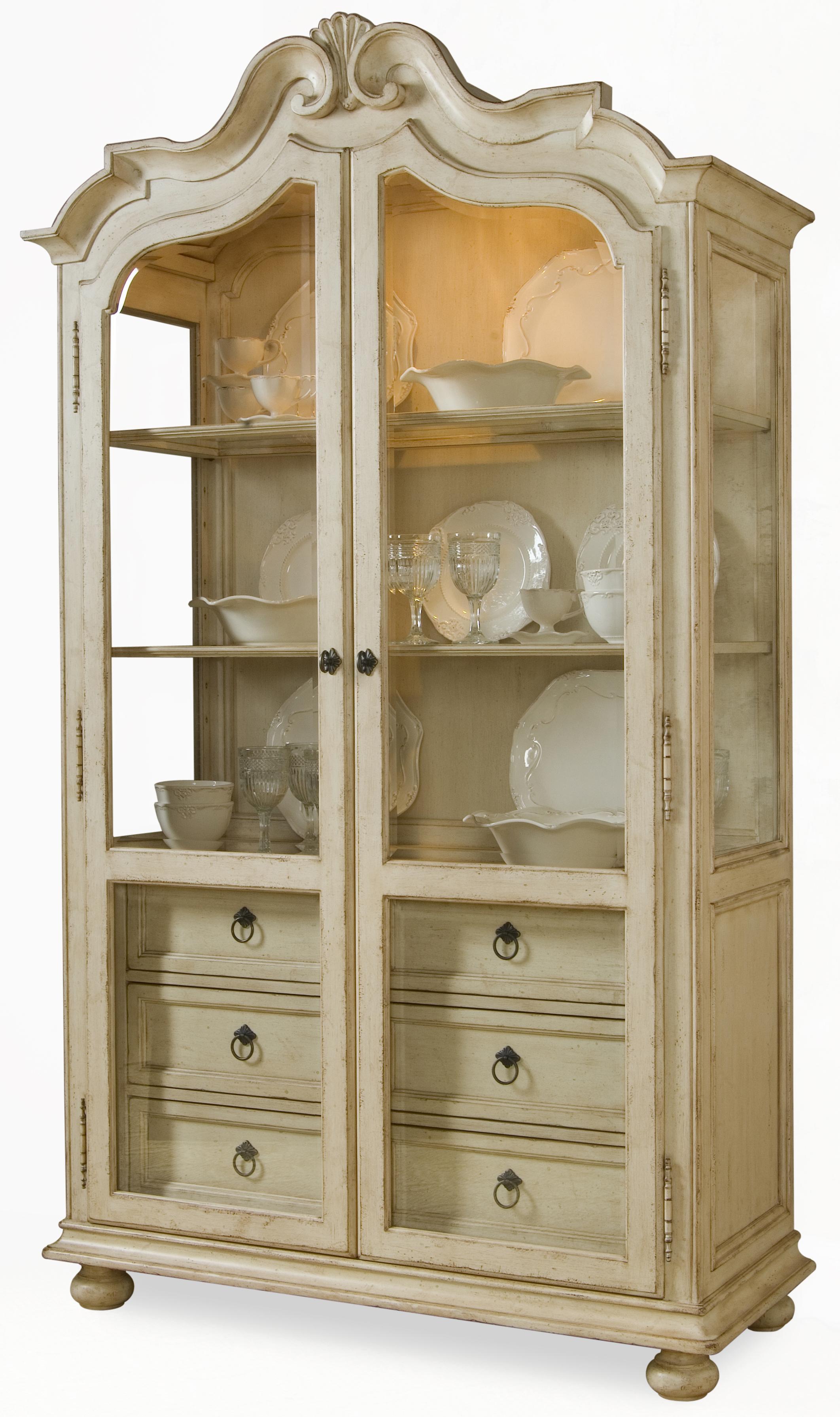 adana furniture cabinet germania shoe white