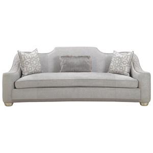 Coley Ash Sofa