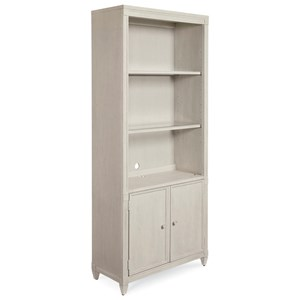 A.R.T. Furniture Inc Roseline Nora Door Bookcase