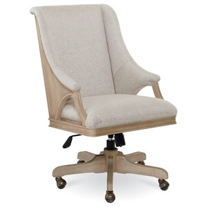 Nora Desk Chair