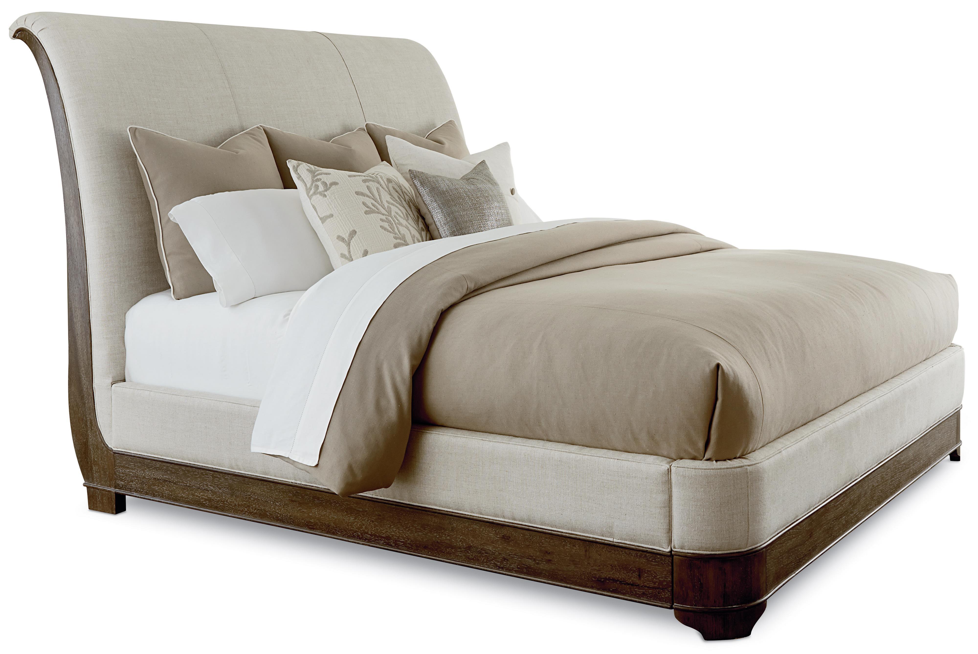 a r t furniture inc saint germain queen upholstered a r t furniture saint germain upholstered sleigh bed