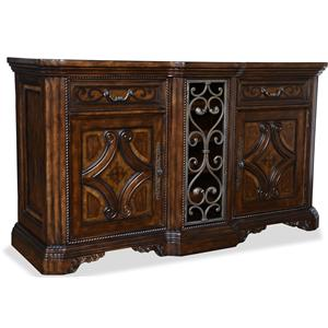 A.R.T. Furniture Inc Valencia Buffet