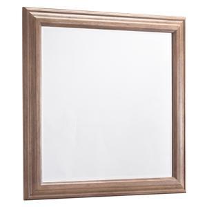 A.R.T. Furniture Inc Ventura Mirror