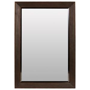 Cody Mirror