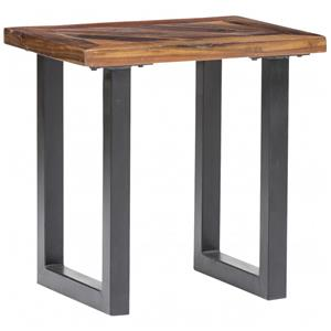 Artage International Westwood Rectangular End Table