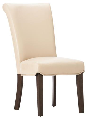 Artage International Rolland Parsons Chair - Item Number: T41520