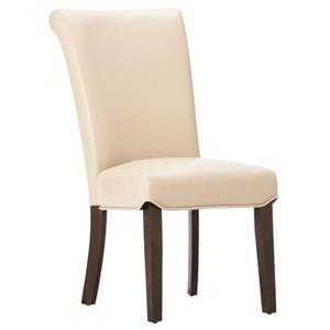 Artage International Rolland Parsons Chair