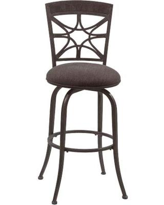 Artage International Chandler Bar Stool - Item Number: 5667