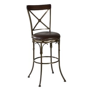 "Artage International Atkins 26"" Counter Stool"