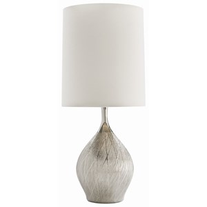 Lamps Browse Page