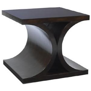 Artistica Bento Bunching Table