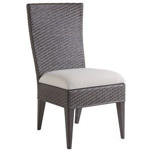 Artistica Cadence Side Chair