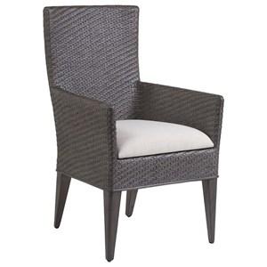 Artistica Cadence Arm Chair