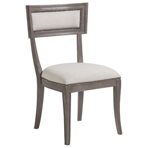 Artistica Cohesion Apertif Side Chair