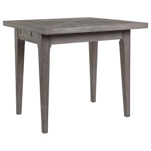 Ringo Bistro Table