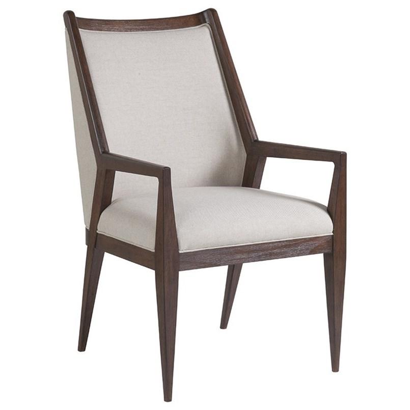 Haiku Arm Chair