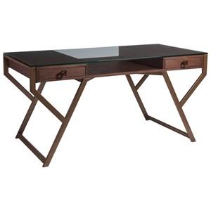 Interlaken Desk