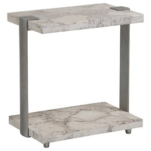 Corrina Spot Table