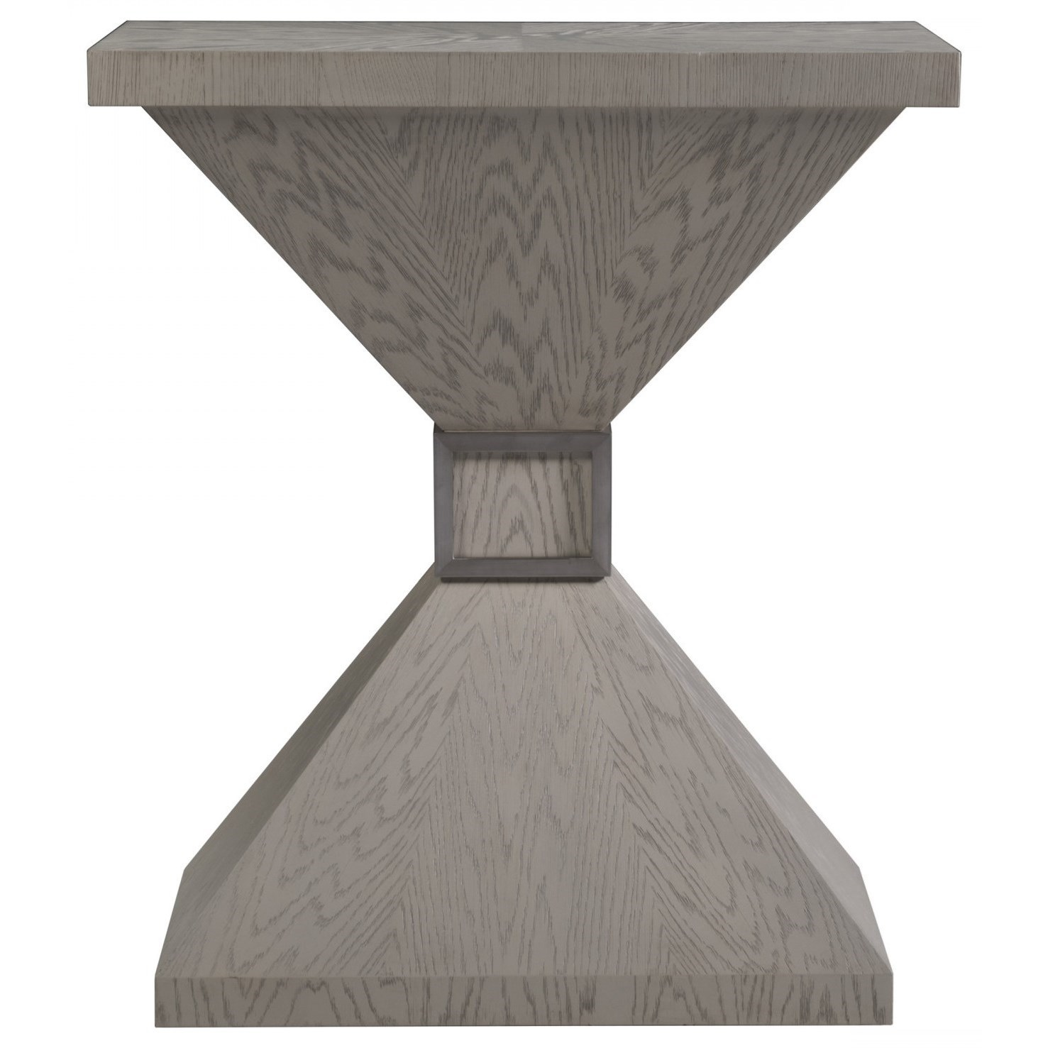 Dalliance Console Table by Artistica at Johnny Janosik