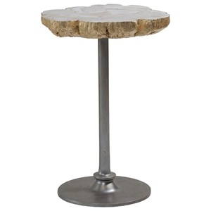 Artistica Gregory Gregory Spot Table