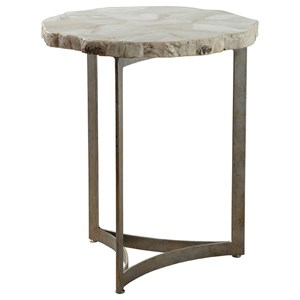 Artistica Gregory Tate Spot Table