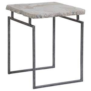 Artistica Gregory Gardner Spot Table