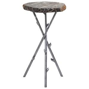 Artistica Peck Shane Spot Table