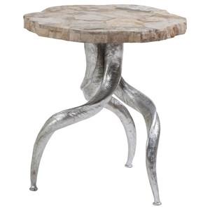 Artistica Peck Peck Spot Table