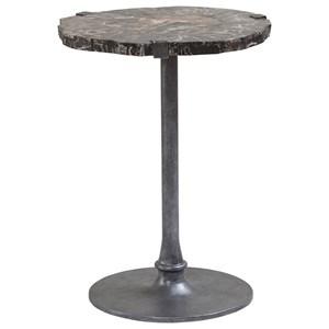 Artistica Peck Kane Spot Table