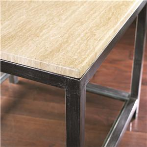 Artistica Per Se Console Table