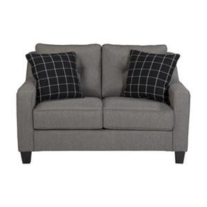 Love Seats By Ashley Furniture. Loveseat