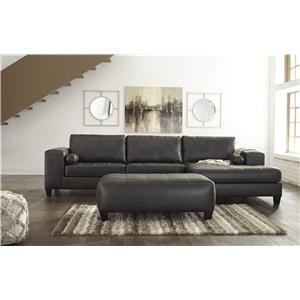 All Living Room Furniture Browse Page