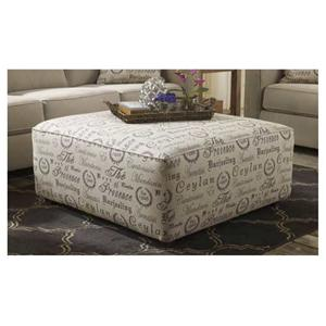 Ashley Furniture Alenya Quartz Aleyna Ottoman