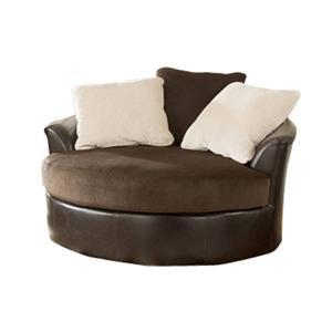 Lovely Ashley Furniture Longview Tx Hondurasliteraria Info